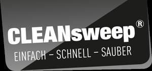 CLEANsweep Kehrbesen Shop von CLEANline Reinigungstechnik GmbH & Co. KG
